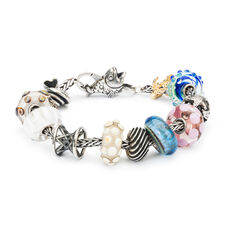 Bracelet of the Month, July