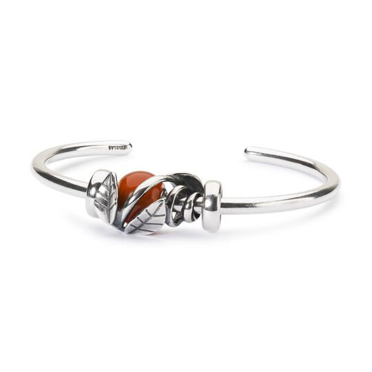 Nature Love Bangle