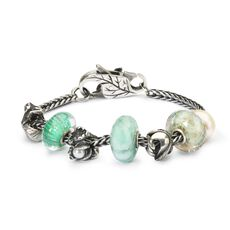 This is an image of the product Bracelet of May