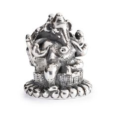 This is an image of the product Ganesha