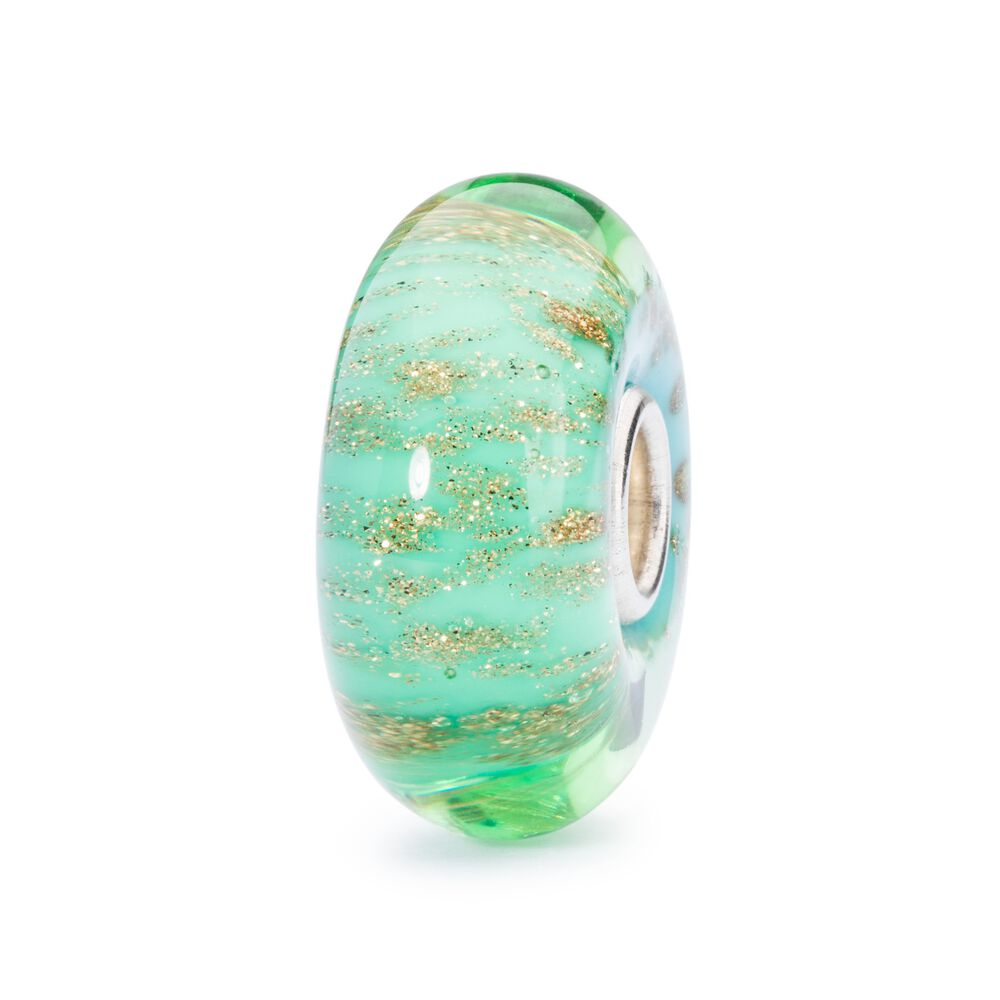 Seabed Bead