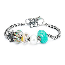 Kindred Spirits Bracelet