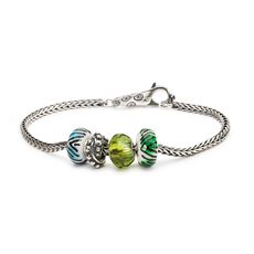 This is an image of the product Inner Joy Bracelet