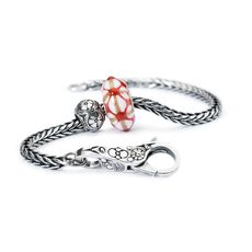 This is an image of the product Indre ro armbånd