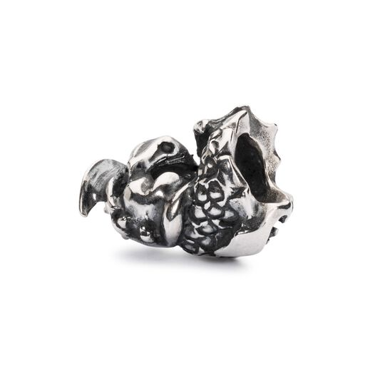 Love Dragon Bead