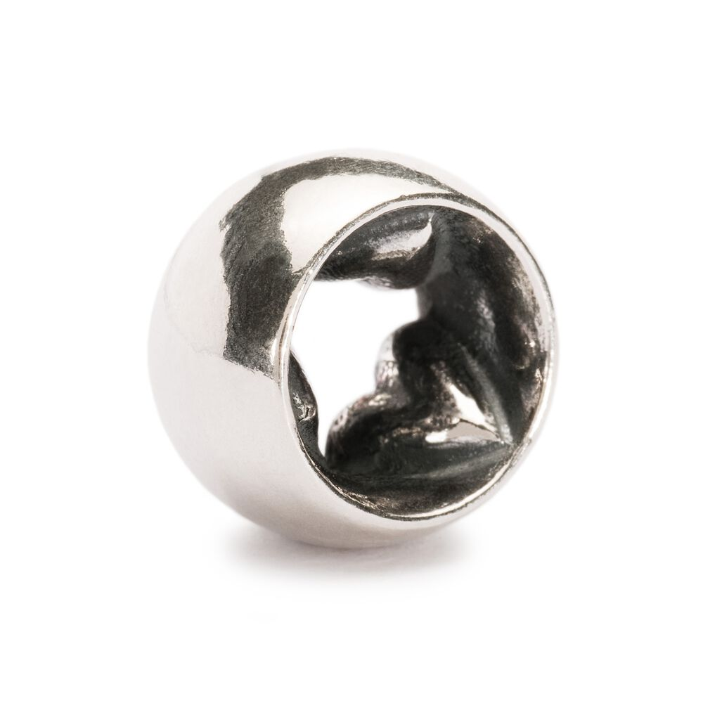 Love Within No Engraving Bead