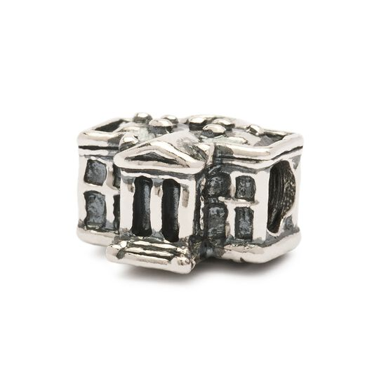 The White House Bead