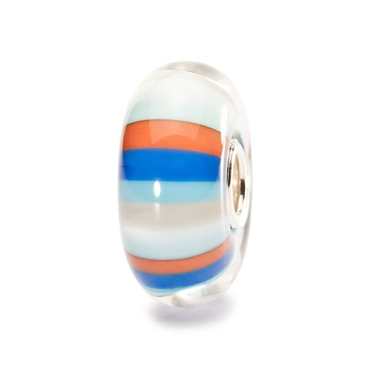 Beach Ball Bead