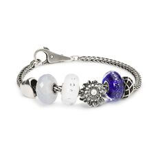 This is an image of the product Bracelet of the Month November