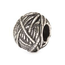 This is an image of the product Ball of Yarn