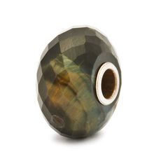 This is an image of the product Blue Tiger Eye