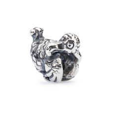 This is an image of the product Dodo Bead