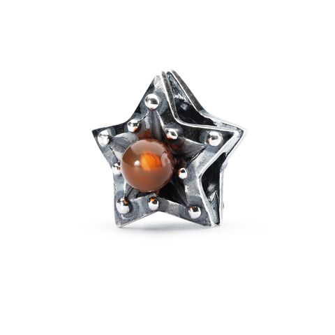Star of Courage Bead