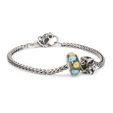 Joyful Moments Bracelet