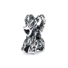 This is an image of the product Love Goat Bead