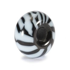 This is an image of the product Glass Trollbeads