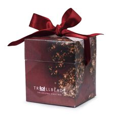 The Star Dust Pop-up Gift Box