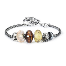 Bracelet of the Month, April