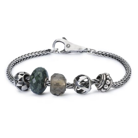 for bling cz european sterling charmlead beads silver with bracelet charm item bead diy angel pandora charms stone fits doll style jewelry