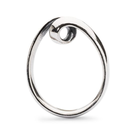 39cce767e30 Trollbeads | Neverending Ring - Trollbeads.com