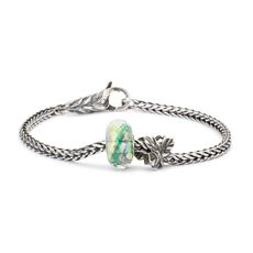 This is an image of the product Sanctuary Bracelet