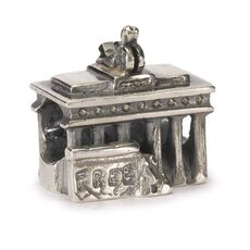 This is an image of the product Brandenburg Gate Bead