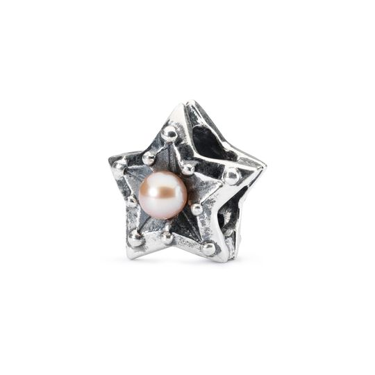 Star of Passion Bead