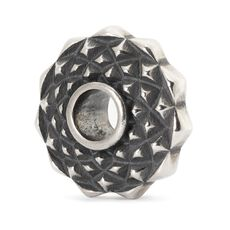 This is an image of the product Kaleidoscope Bead