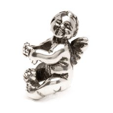 This is an image of the product Cherub