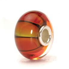 This is an image of the product Calabaza