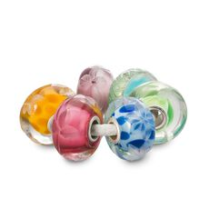 Trollbeads Day 2020 Kit