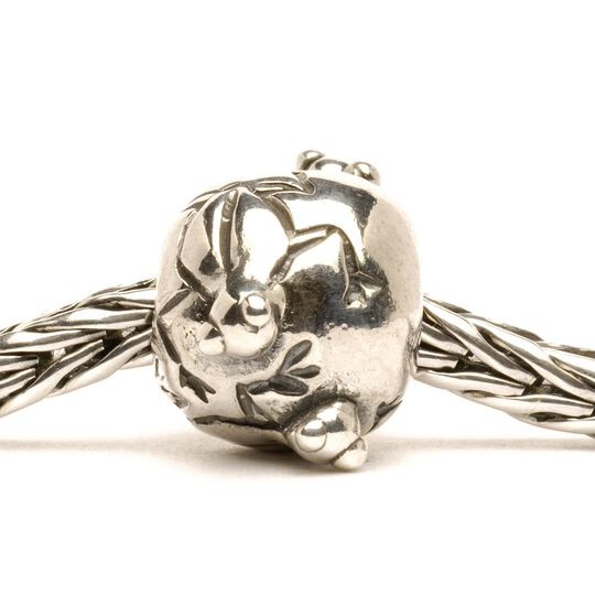 Frogs Bead