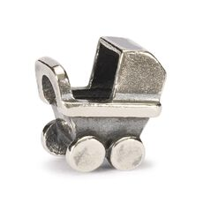 This is an image of the product Baby Carriage