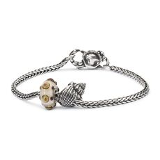This is an image of the product Bracciale Antiche Meraviglie