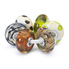 Forest Secrets Bead Kit