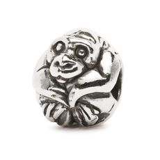 This is an image of the product Chinese Monkey Bead