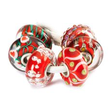 Christmas Love Bead Kit