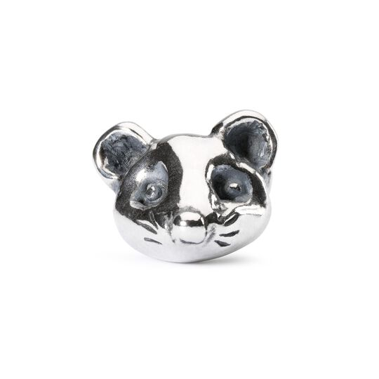 Impulsive Mouse Bead