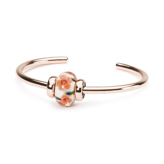 Flowers of Love Bangle