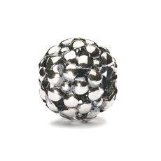 This is an image of the product Blossom Bead