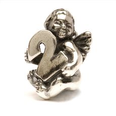 This is an image of the product Cherub/2