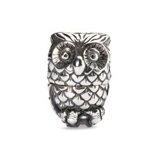 This is an image of the product Le hibou