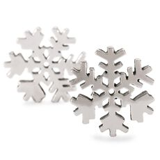 This is an image of the product Snowflake