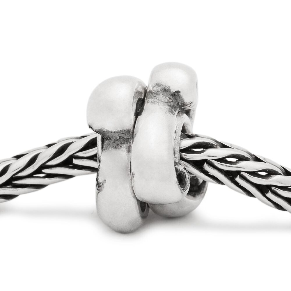 Rolling Waves Bead