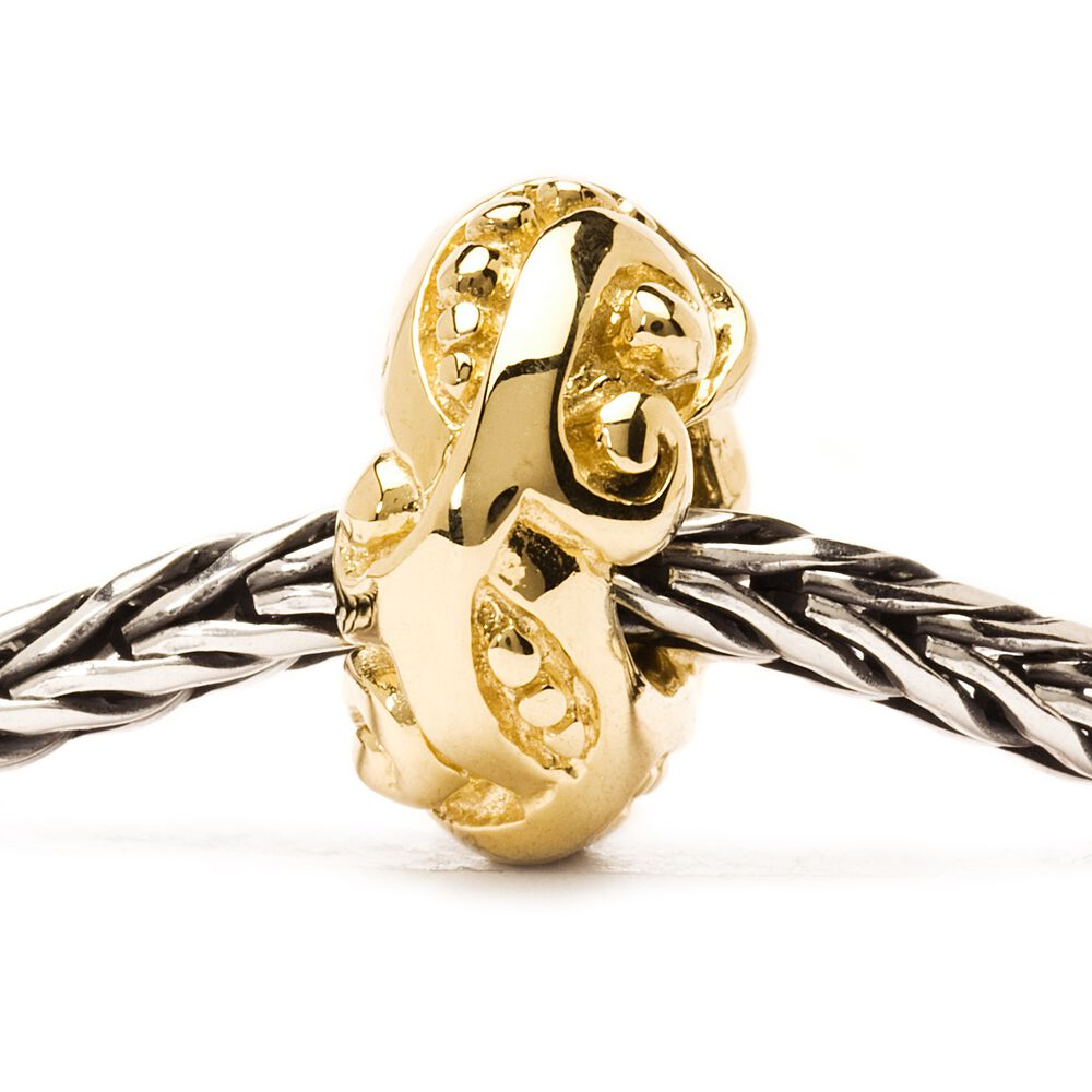 Jugend, Gold Bead