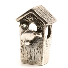 This is an image of the product Birdhouse