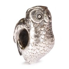 This is an image of the product Owl