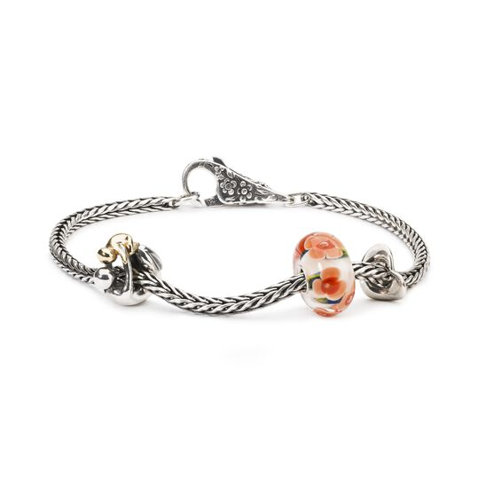 True Devotion Bracelet