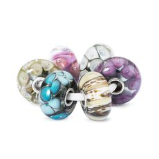 This is an image of the product Friendship Bead Kit
