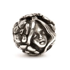 This is an image of the product Thumbelina Bead
